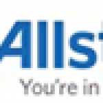 Allstate Cyber Security Client