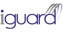 iguard