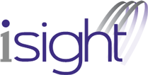 isight-logo
