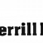 Merrill Lynch Cyber Security Client