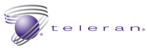 Teleran Cyber Security Logo