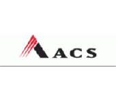 ACS Data Security Client
