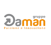 Gruppo Data Security Client