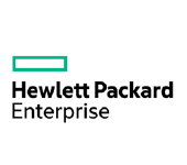 Hewlett Packard Enterprise Data Security Client