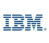IBM Data Security Client