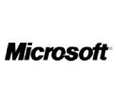 Microsoft Data Security Client