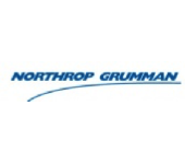 Northrop Grumman Data Security Client