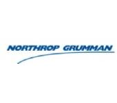 Northrop Grumman Data Security Client