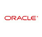 Oracle Data Security Client