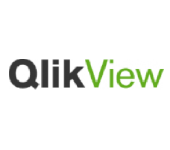 Qlik View Data Security Client