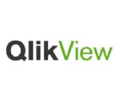 Qlik View Data Security Client