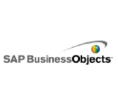 SAP Business Objects Data Security Client