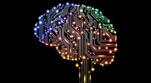 Teleran Brain