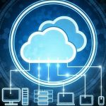 Migrating Data Warehousing And Analytics to the Cloud – The Business Case Is Critical
