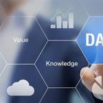 Podcast: Key Success Factors for Optimizing Data Warehouse Business Value