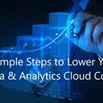 A Company Reduced Their Data Warehouse Cloud Costs by $240,000/Year. Here's How.