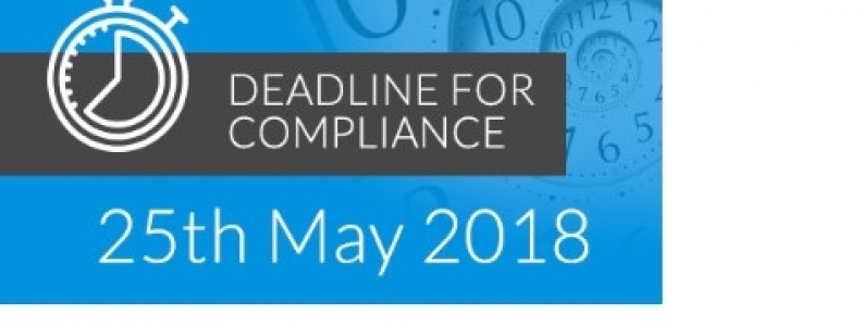 GDPR. Is It Time to Panic? Maybe