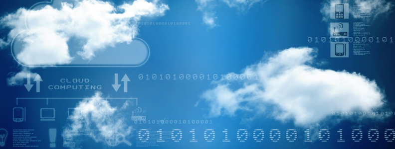 Migrating Your Data Warehouse to Azure? Address These Challenges Up Front
