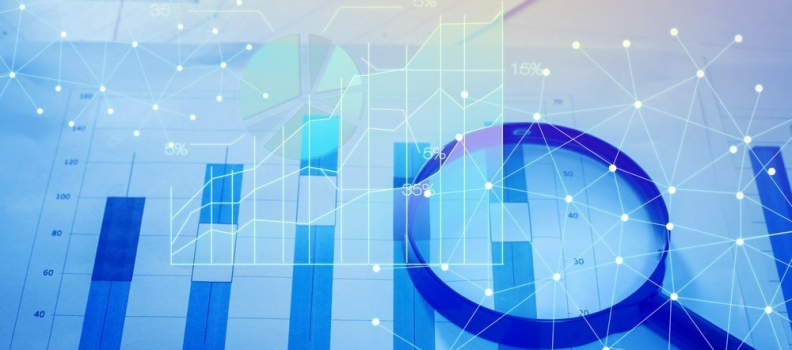 Getting More Business Value from Data and Analytics