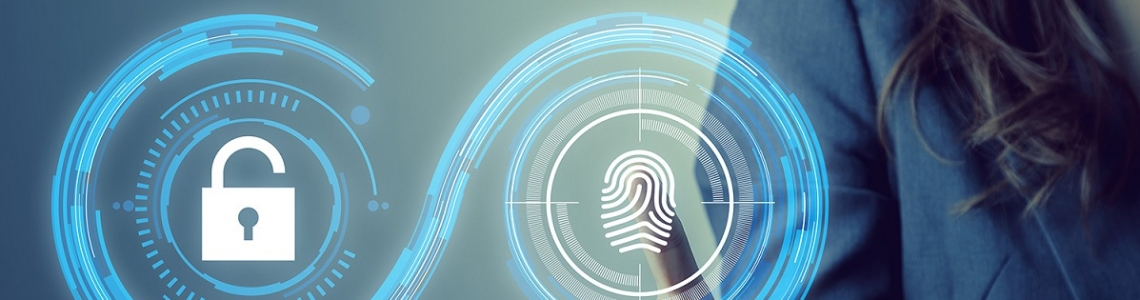 Closing Key Data Protection and Compliance Gaps