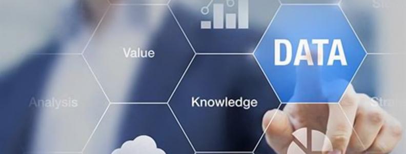 Podcast: Key Success Factors for Optimizing Data Warehouse Business Value