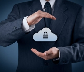 Podcast: Essential Best Practices for Data Warehouse Protection and Compliance