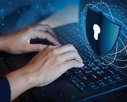 Pandemic Continues to Deliver Data Security Challenges