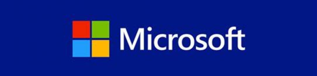 Teleran Selected as Strategic Co-Sell Partner for Microsoft Azure