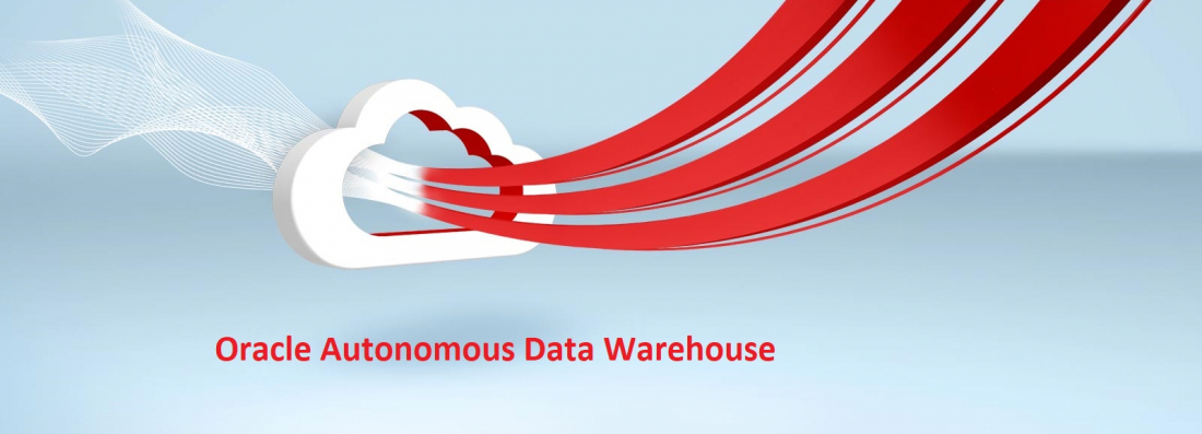 Teleran Announces Automated Migration Analytics and Cost Management Solutions for Oracle Autonomous Data Warehouse