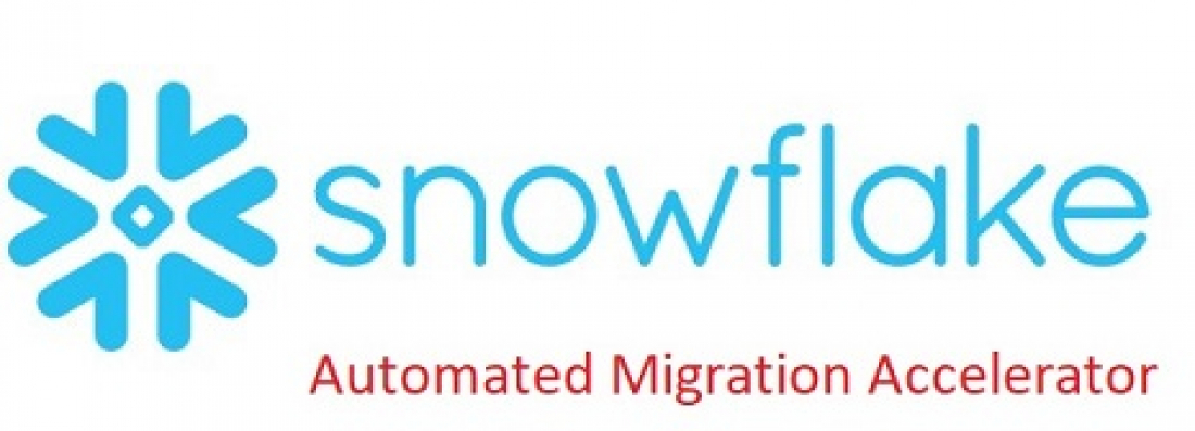 Teleran Accelerates Snowflake Migrations and Business Value