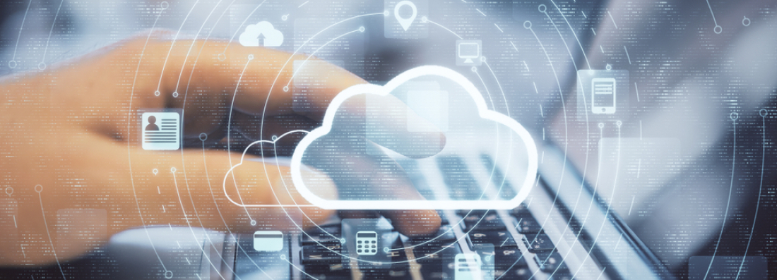 Teleran Cloud Data Warehouse Advisor Helps Companies Cut Time and Cost to Assess and Migrate to Cloud Platforms.