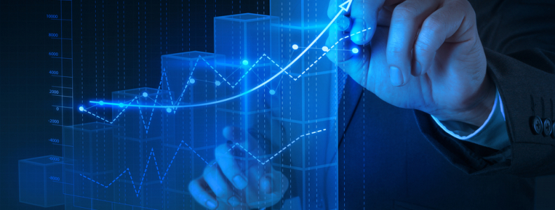 Brokerage Firm Quantifies Revenue Gain from Data and Analytics – Case Study