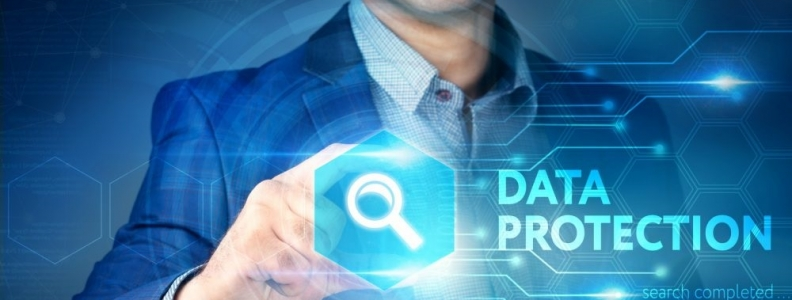 What Everyone Needs to Know about Dynamic Data Redaction and Protection