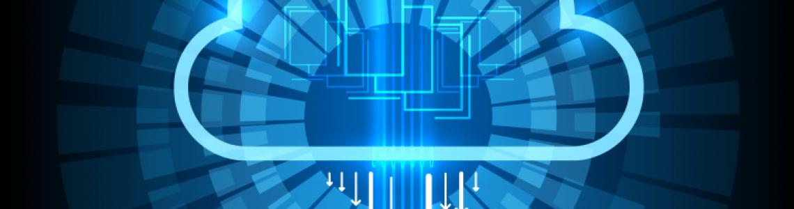 Teleran Release 19 – A Milestone in Cloud Data Warehouse Business Optimization,and Data Protection